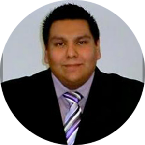 Student Leadership Speaker Jose Luis Posos