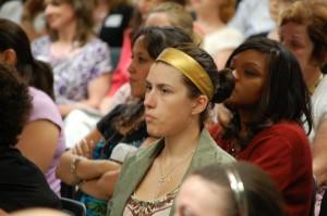 Leadership Training Mentorship