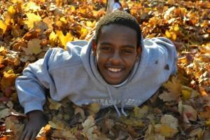 Diversity Training Activities for K-12 Teenagers
