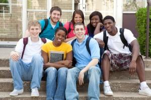 Anti Bullying Training in Schools