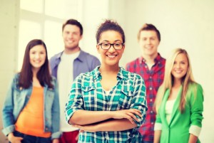 Inclusion Leadership Courses for Student Leaders