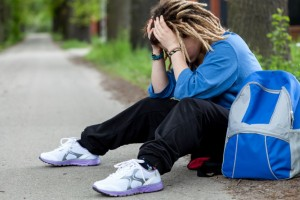 Training for Youth Suicide Prevention