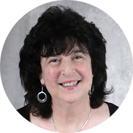 Peer Mediation Leadership Speaker Judith Springer