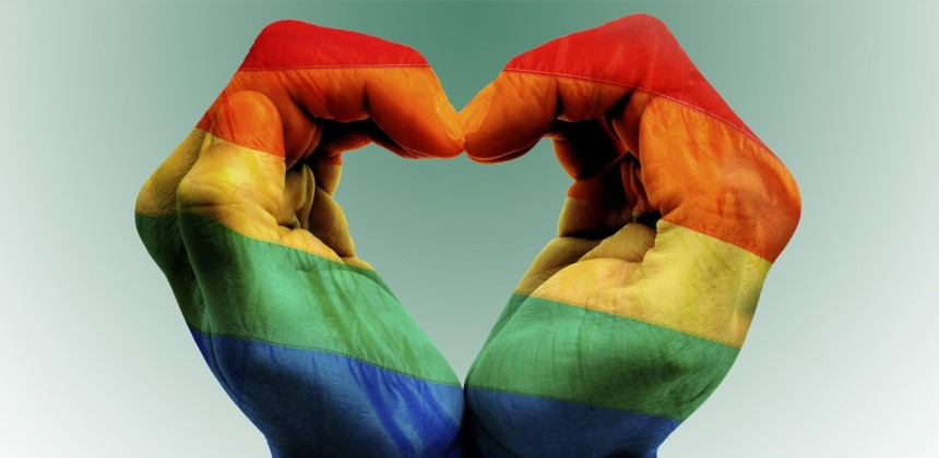 LGBTQ Training Safe Zone Ally Leadership Development