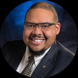 Leadership Training Programs Speaker Michael Anthony