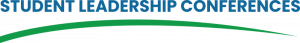 Student Leadership Conferences Logo