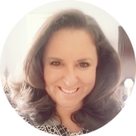 Peer Mediation Training Speaker Vicky Gooden